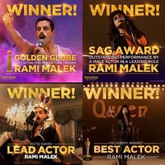 Bohemian Rhapsody is a movie starring Rami Malek, Lucy Boynton, and Gwilym Lee. The story of the legendary British rock band Queen and lead singer Freddie Mercury, leading up to their famous performance at Live Aid Freddie Reign, Brian's Song, Classic Rock Bands, Lucy Boynton, Rami Malek, British Rock, Queen Freddie Mercury, Killer Queen, Music Memes