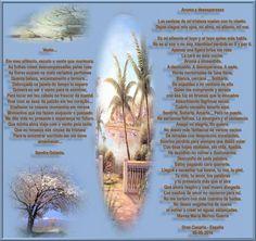 VENTO// AROMAS A ... DUETO COM SANDRA E MARSOARTES---OBRIGADA!!!! - Encontro de Poetas e Amigos