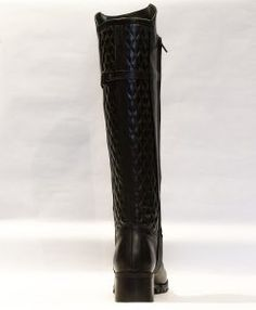 cizme-negre-521-1 Fall Shoes, Riding Boots, Heels, Winter, Collection, Women, Fashion, Horse Riding Boots, Heel
