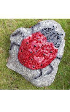 Piedra Mariquita