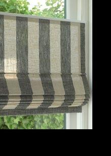 ikea blinds for tilt and turn windows