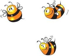 bee draw - Buscar con Google