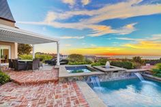 Home prices on the rise - Mitchell Home Sales