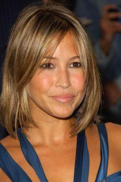 Cute Hairstyles For Thin Hair Women