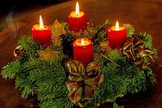 "Advent--A Time of Preparation: Listen to Advent messages from Rev. Dr. Peola C. Hicks to prepare your heart for Christmas: http://www.blogtalkradio.com/ourprayer/2013/12/18/the-prayer-journey--advent-day-18--tis-the-season-to-believe.  ""LIKE"" if you would like prayer for the gift of faith to fill your heart. ""SHARE"" to bless your friends with these Advent messages."