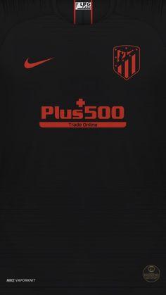Football Wallpaper, Real Madrid, Soccer, Wallpapers, Nice, Football Pics, Football Shirts, Ladies Capes, Spain