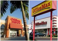Office Depot, OfficeMax form CEO search committee, say FTC has requested more information