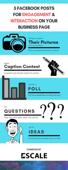 Social Media Trends For 2018 Email Marketing, Content Marketing, Affiliate Marketing, Digital Marketing, Caption Contest, Seo Sem, Social Media Trends, Business Pages, People Like