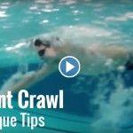 Sensational -#Freestyle Progression – Rough Cut #Videos