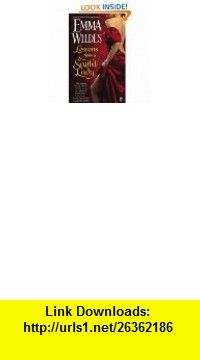 An Indecent Proposition (Signet Eclipse) eBook Emma Wildes ,   ,  , ASIN: B001TLZEKA , tutorials , pdf , ebook , torrent , downloads , rapidshare , filesonic , hotfile , megaupload , fileserve
