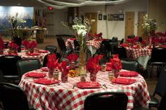 Cowboy Boot Centerpiece, Cowboy Dinner Party, Western Party Decorations