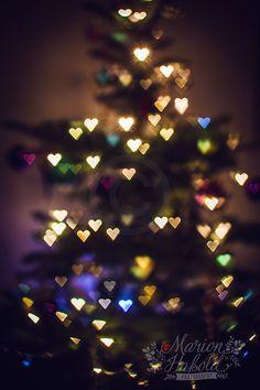 XMAS Frohe Weihnachten für euch alle!