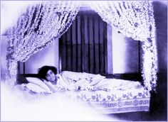 20 Best Sathya Sai Baba Black and White Photos images in