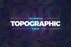 Download Graphics on Envato Elements (Page 2)