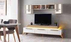 Nirvana TV Ünitesi Tarz Mobilya | Evinizin Yeni Tarzı '' O '' www.tarzmobilya.com ☎ 0216 443 0 445 Whatsapp:+90 532 722 47 57 #tvünitesi #tvunit #tarz #tarzmobilya #mobilya #mobilyatarz #furniture #interior #home #ev #dekorasyon #şık #işlevsel #sağlam #tasarım #tvunitesi #livingroom #salon #dizayn #modern #photooftheday #istanbul #tv #design #style #interior #mobilyadekorasyon #modern