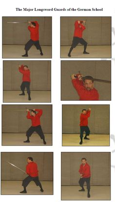 Fight Techniques, Martial Arts Techniques, Figure Drawing Reference, Pose Reference, German Longsword, Super Hero Training, Bastard Sword, Sword Poses, Historical European Martial Arts