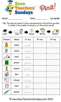 1000 images about spelling worksheets activities and ideas on pinterest spelling spelling. Black Bedroom Furniture Sets. Home Design Ideas