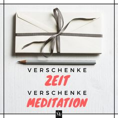 Learn to meditate - Meditation Easy App (Deutsch) - - Learn to meditate - Meditation Easy App (Deutsch) Meditation Apps, Mobile App, Learn To Meditate, Special Gifts, Something To Do, First Love, Joy, Learning, Learn Meditation