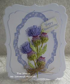 """DT Sample cards for Tattered Lace """"Bohemian Garden Collection"""" launching on Create and Craft TV. Fancy Fold Cards, Folded Cards, Create And Craft Tv, Tattered Lace Cards, Purple Cards, Shaped Cards, Die Cut Cards, Heart Cards, Anniversary Cards"""