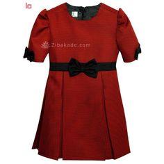 آموزش خیاطی لباس کودک آهو : پارسا صفحه 384 - زیباکده Short Sleeve Dresses, Dresses With Sleeves, Cold Shoulder Dress, Two Piece Skirt Set, Skirts, Fashion, Moda, La Mode, Gowns With Sleeves