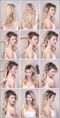 wiesn-frisuren-kurze-haare-jungen-und-frauen-frisuren-2017-6.jpg – Damen Style