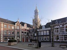 Botermarkt_Kampen.jpg (3648×2736)