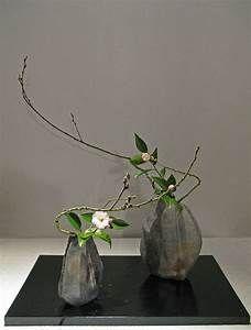 17 Best ideas about Ikebana on Pinterest   Ikebana arrangements, Ikebana flower arrangement and ...