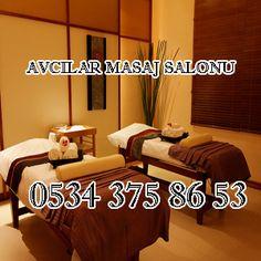 12 en iyi masaj salonu g r nt s blue prints istanbul ve massage rh pinterest com avcılar masaj salonu orkide avcılar masaj salonu telefon numarası