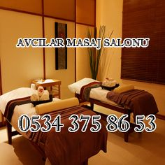 avcilar-paris-masaj-salonu