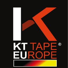 Twitter account for our KT Tape distributor in Germany: www.kttape.de