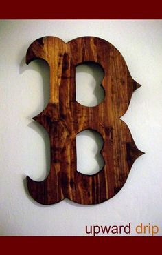 "Boston Red Sox ""B"""