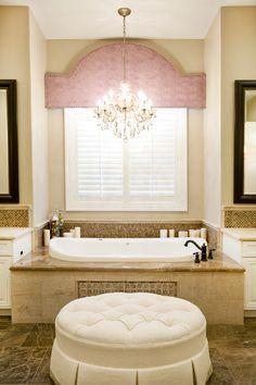Bathroom On Pinterest Wooden Bathroom Vanity Long Shower Curtains