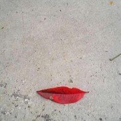 #Autunno #autumn
