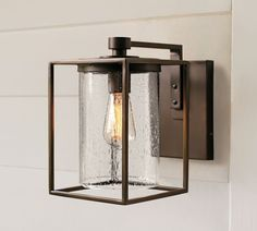 exterior light fixtures traditional outdoor wall lights and sconces