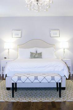 Master Bedroom | AM Dolce Vita 2