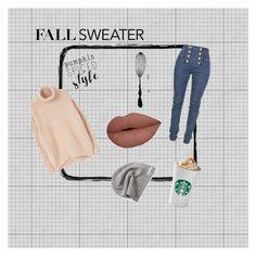 Designer Clothes, Shoes & Bags for Women Polyvore App, Balmain, Mango, Converse, Outfit Ideas, Shoe Bag, Stuff To Buy, Outfits, Design
