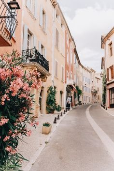 pretty places to travel Adventure Awaits, Adventure Travel, Places To Travel, Travel Destinations, Travel Things, The Places Youll Go, Places To Visit, Villefranche Sur Mer, Usa Tumblr