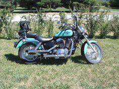 Honda Cruiser, Honda Shadow, Motorcycle, Vehicles, Motorcycles, Car, Motorbikes, Choppers, Vehicle