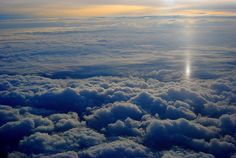 Tips for Taking Photos from an Airplane – PictureCorrect