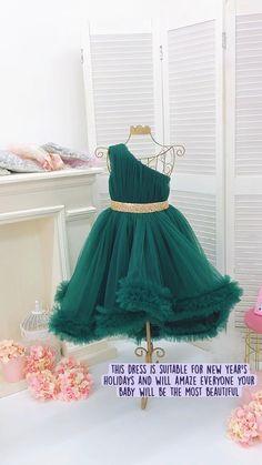 Newborn Girl Dresses, Baby Dress, Girls Dresses, Baby Birthday Dress, Birthday Dresses, Flower Girl Tutu, Flower Girl Dresses, Wedding Dress Chiffon, Wedding Dresses