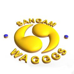 10 best wagggs sangam world centre images centre free