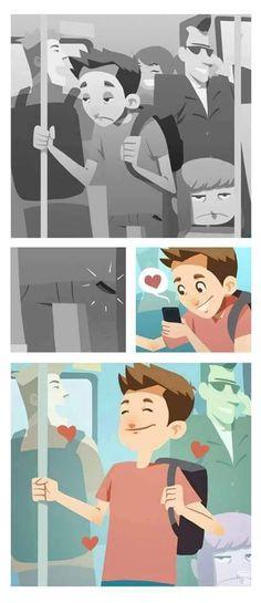 Imagenes de Amor - http://enviarpostales.net/imagenes-de-amor-881/