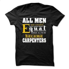 EM-Carpenter - #pullover #zip hoodie. PURCHASE NOW => https://www.sunfrog.com/Jobs/EM-Carpenter.html?id=60505