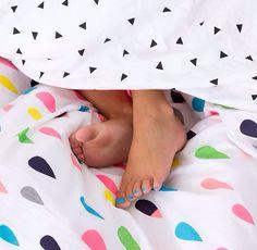 Cotton On Kids - new room range doona covers
