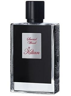 Apple Brandy by By Kilian is a Oriental Woody fragrance for women and men. Apple Brandy was launched in The nose behind this fragrance is Sidonie . Back To Black, Perfume Versace, Perfume Calvin Klein, Perfume Fahrenheit, Perfume Invictus, Black Perfume, By Kilian, Apple Brandy, Perfume Samples