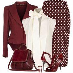 Dress, Coat, Shoes,Bag....