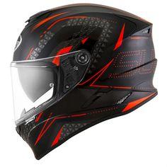 Κράνος Suomy Stellar Shade White-Grey Suomy Helmets, Flip Up Helmet, Open Face Helmets, Motorcycle Outfit, Red S, Summer Sale, Shades, Three Dimensional, Stability