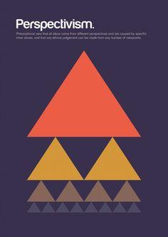 branding graphic design communications firm new york