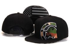 DC Snapback Hat (14) , shopping online $5.9 - www.hatsmalls.com