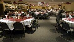 Reception Sites 101: Budget-Friendly Venues | Premier Bride Wisconsin